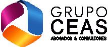 Grupo CEAS